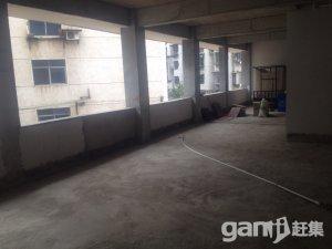 厂房,办公室,教室,加工厂,仓库等见钱即租-图(4)