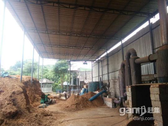 机制木炭厂转让-图(4)