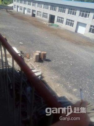 (双鸭山2层厂房)低价出租出售可协商合作建筑&&-图(2)
