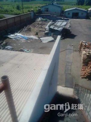 (双鸭山2层厂房)低价出租出售可协商合作建筑&&-图(3)