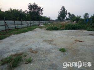 华骏大道东20米厂房出租-图(1)