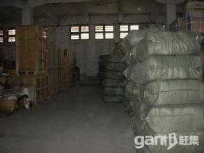 路边黄金地段大型仓库-图(1)