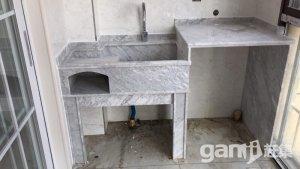 求租厂房,石材加工-图(3)
