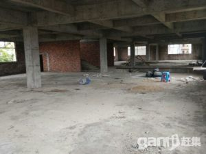 价格面议,一楼二楼可做厂房,三四五楼可做办公区或宿舍-图(1)