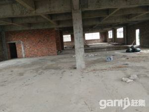 价格面议,一楼二楼可做厂房,三四五楼可做办公区或宿舍-图(2)