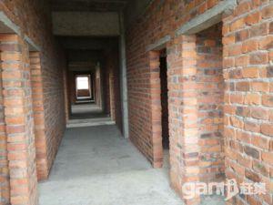 价格面议,一楼二楼可做厂房,三四五楼可做办公区或宿舍-图(4)