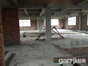 价格面议,一楼二楼可做厂房,三四五楼可做办公区或宿舍-图(5)