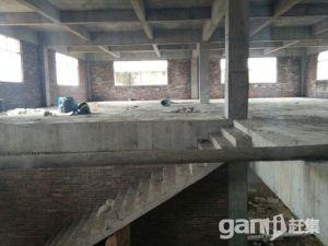 价格面议,一楼二楼可做厂房,三四五楼可做办公区或宿舍-图(6)