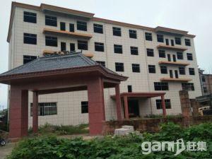 价格面议,一楼二楼可做厂房,三四五楼可做办公区或宿舍-图(7)