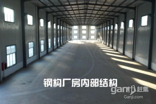 标准厂房出租租三免一-图(6)