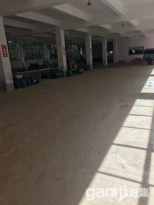 桂阳 工业园区厂房出租-图(3)