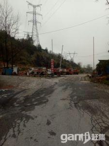 京珠高速上下路口,厂房出租-图(3)