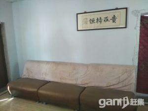 个人出租位于西韩岭文瀛湖交界处的大院子-图(6)