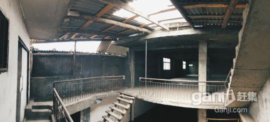 水电齐全(三相电),厂房、仓库、带住房-图(3)