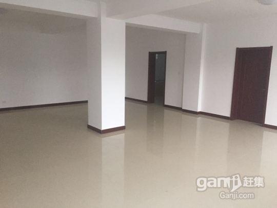 忻州长征西街独栋带院小二楼三层精装修,户外停车场,办公厂房-图(8)