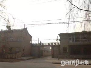 1000平米厂房出租-图(2)