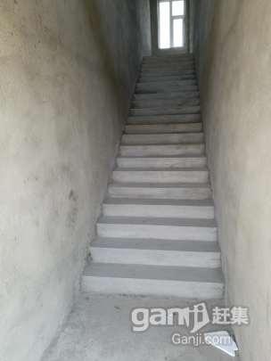 出租/出售延吉依兰镇500平独栋厂房-图(4)