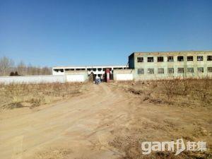 原赵庄中学出租出售-图(1)