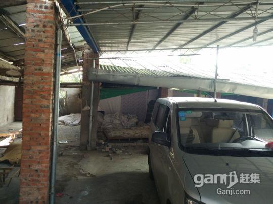 广安市代市镇闲置厂房出租-图(2)