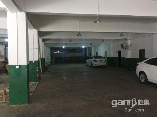 盈利汽修厂整厂转让-图(6)