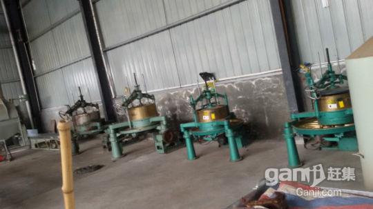 雅安名山新店镇茶厂出租-图(4)