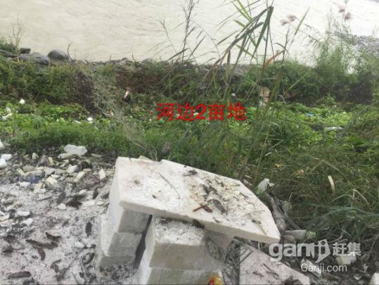 出租四川省雅安市熊猫发源地宝兴县灵关镇国道351线厂房-图(2)