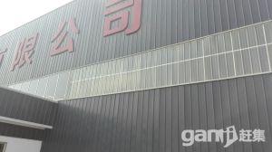 内江威远龙会镇标准厂房-图(1)
