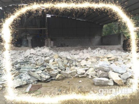 出租四川省雅安市熊猫发源地宝兴县灵关镇国道351线厂房-图(7)