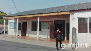 内江威远龙会镇标准厂房-图(4)