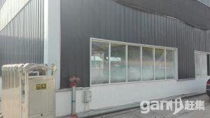 内江威远龙会镇标准厂房-图(7)