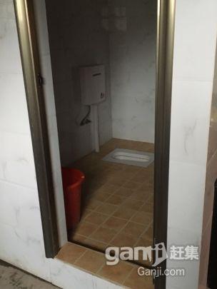 321国道往双才镇100米216省道旁厂房、仓库出租-图(1)