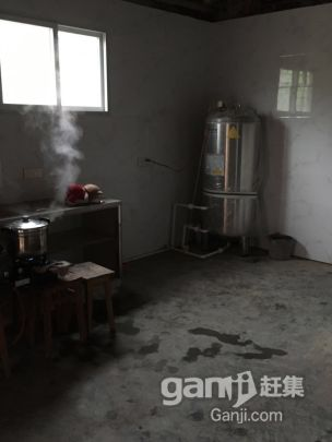321国道往双才镇100米216省道旁厂房、仓库出租-图(2)