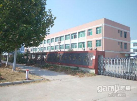 厂房出售邻近抚州动车站-图(5)