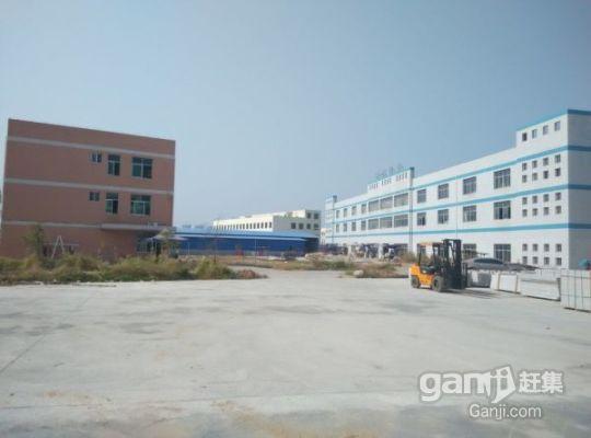 厂房出售邻近抚州动车站-图(6)