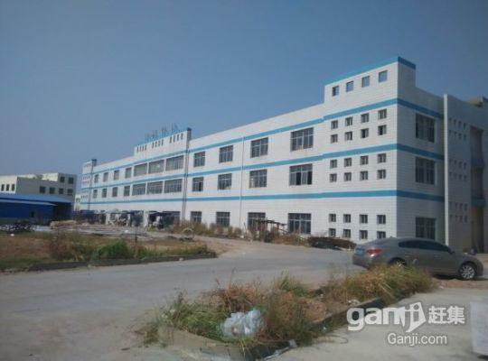 厂房出售邻近抚州动车站-图(7)