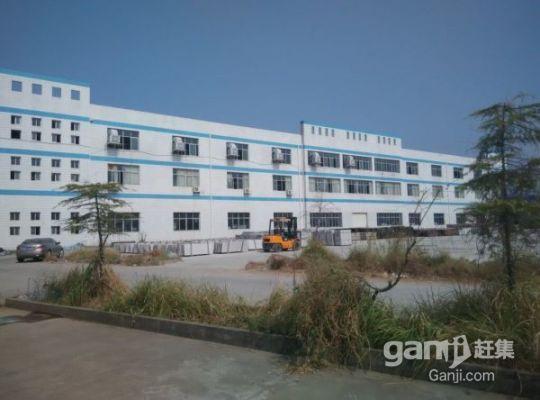 厂房出售邻近抚州动车站-图(8)