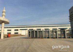 昌图老四平开发区厂房场地办公楼出售