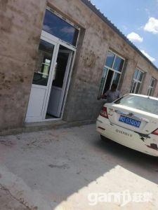 400平米厂房出租,院落500平米-图(2)