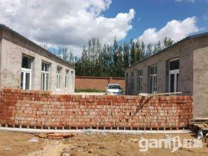 400平米厂房出租,院落500平米-图(3)