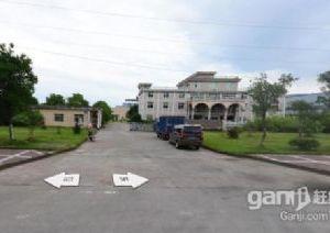 江西鹰潭市高新工业园区 厂房31亩 出售