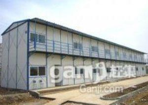 活动板房厂 圆弧大棚 轻钢结构厂房 保温蔬菜大棚 厂房隔断