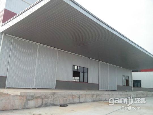 设施齐全全新大型厂房出售-图(1)