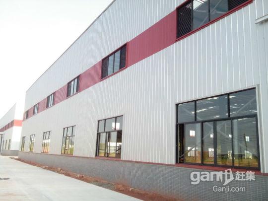 设施齐全全新大型厂房出售-图(3)
