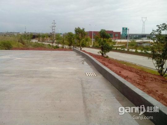 设施齐全全新大型厂房出售-图(5)