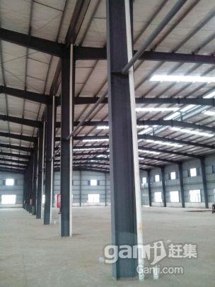 设施齐全全新大型厂房出售-图(6)