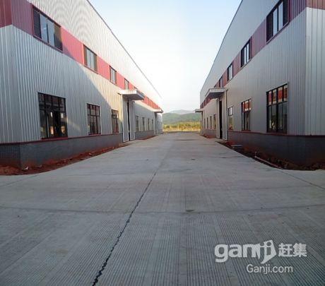 设施齐全全新大型厂房出售-图(7)