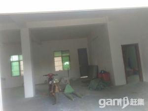 适合中型加工仓库可以分开租欢迎来看房-图(4)