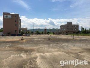 白土工业园30亩厂房地出售-图(1)