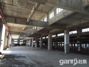 白土工业园30亩厂房地出售-图(2)
