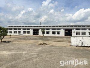 白土工业园30亩厂房地出售-图(3)